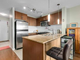 """Photo 8: 2207 9888 CAMERON Street in Burnaby: Sullivan Heights Condo for sale in """"Silhouette"""" (Burnaby North)  : MLS®# R2592912"""