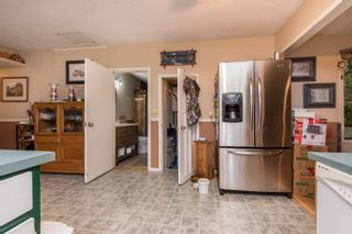 Photo 8: 42730 YARROW CENTRAL Road: Yarrow House for sale : MLS®# R2625520