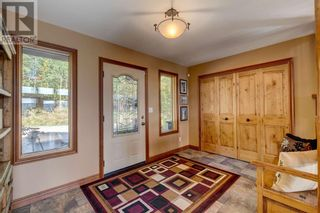 Photo 5: 593068 Range Road 124 in Rural Woodlands County: House for sale : MLS®# A1104681