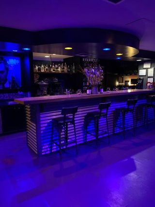 Photo 4: Restaurant For Sale In Calgary | MLS®# A1124939 | robcampbell.ca