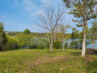 Photo 5: Lot Back road in Joggin Bridge: 401-Digby County Vacant Land for sale (Annapolis Valley)  : MLS®# 202106017