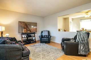 Photo 8: 86 DOMINION Crescent in Saskatoon: Confederation Park Residential for sale : MLS®# SK852190