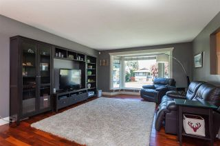 Photo 2: 33328 LYNN Avenue in Abbotsford: Central Abbotsford House for sale : MLS®# R2365885