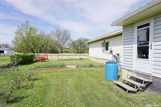 Photo 29: 305 2nd Street West in Milden: Residential for sale : MLS®# SK849214