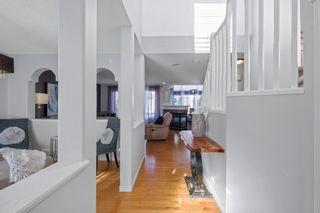Photo 6: 105 Erin Ridge Drive: St. Albert House for sale : MLS®# E4228647