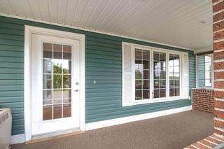 Photo 2: 5019 Highway 4 in Alma: 108-Rural Pictou County Residential for sale (Northern Region)  : MLS®# 202117741
