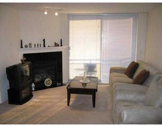 """Photo 3: 1007 7080 ST ALBANS Road in Richmond: Brighouse South Condo for sale in """"MONACO AT THE PALMS"""" : MLS®# V781671"""