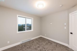 Photo 16: 957 Peace Keeping Cres in VICTORIA: La Walfred House for sale (Langford)  : MLS®# 823615