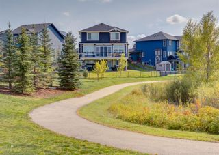 Photo 32: 1069 Kingston Crescent SE: Airdrie Detached for sale : MLS®# A1150522