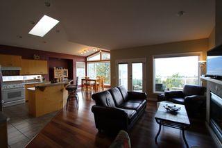 Photo 19: 2261 SE 4th Avenue in Salmon Arm: Salmon Arm SE House for sale (Shuswap)  : MLS®# 10097012