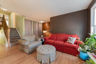 Photo 21: 9417 98 Avenue: Morinville House for sale : MLS®# E4256851