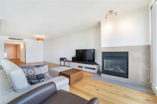 """Photo 20: 702 499 BROUGHTON Street in Vancouver: Coal Harbour Condo for sale in """"DENIA"""" (Vancouver West)  : MLS®# R2589873"""
