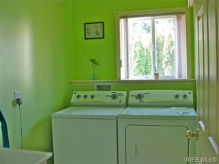 Photo 19: 2446 Mountain Heights Dr in SOOKE: Sk Broomhill House for sale (Sooke)  : MLS®# 723974