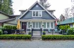 Property Photo: 334 BALSAM ST in Cultus Lake