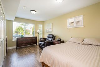 """Photo 27: 21538 50 Avenue in Langley: Murrayville House for sale in """"Murrayville"""" : MLS®# R2599675"""