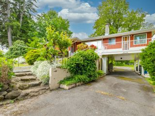 Photo 3: 1623 Extension Rd in : Na Chase River House for sale (Nanaimo)  : MLS®# 878213