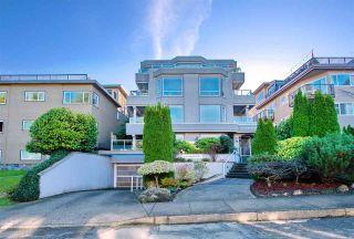 Photo 16: 201 2238 W 2ND Avenue in Vancouver: Kitsilano Condo for sale (Vancouver West)  : MLS®# R2422164