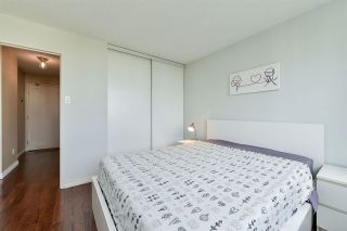 """Photo 14: 1405 1740 COMOX Street in Vancouver: West End VW Condo for sale in """"SANDPIPER"""" (Vancouver West)  : MLS®# R2203716"""