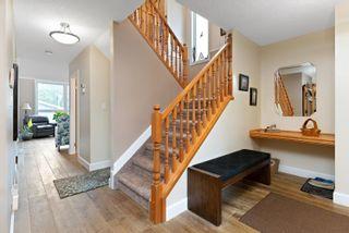Photo 10: 9010 101A Avenue in Edmonton: Zone 13 House for sale : MLS®# E4265656