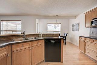 Photo 18: 153 WOODBEND Way: Fort Saskatchewan House for sale : MLS®# E4227611