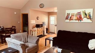 Photo 14: 307 Ayashawath Drive in Buffalo Point: R17 Residential for sale : MLS®# 202121815
