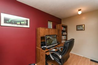 Photo 19: 2055 Tull Ave in : CV Courtenay City House for sale (Comox Valley)  : MLS®# 872280