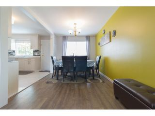 Photo 5: 18185 64 Avenue in Surrey: Cloverdale BC House for sale (Cloverdale)  : MLS®# R2253254