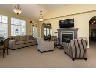 """Photo 24: 78 15500 ROSEMARY HEIGHTS Crescent in Surrey: Morgan Creek Townhouse for sale in """"CARRINGTON"""" (South Surrey White Rock)  : MLS®# R2341301"""