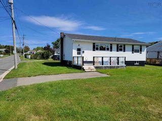 Photo 2: 10 Loyola Crescent in Sydney: 201-Sydney Residential for sale (Cape Breton)  : MLS®# 202125592