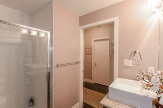 "Photo 23: 604 298 E 11TH Avenue in Vancouver: Mount Pleasant VE Condo for sale in ""SOPHIA"" (Vancouver East)  : MLS®# R2530228"