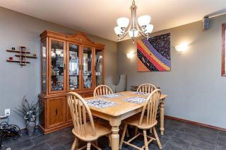 Photo 5: 30 Arena Road in Elm Creek: House for sale : MLS®# 202022616