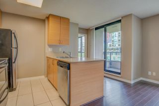 Photo 13: 904 928 HOMER Street in Vancouver: Yaletown Condo for sale (Vancouver West)  : MLS®# R2577725