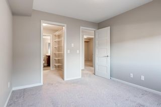 Photo 18: 3311 450 Kincora Glen Road NW in Calgary: Kincora Apartment for sale : MLS®# A1060939