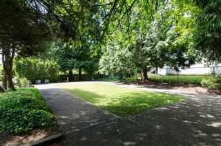 Photo 27: 11329 64TH AVENUE in North Delta: Sunshine Hills Woods House for sale ()  : MLS®# F1441149