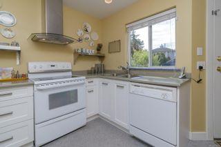 Photo 6: A 973 Dunsmuir Rd in : Es Old Esquimalt Half Duplex for sale (Esquimalt)  : MLS®# 875830