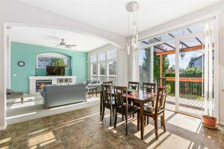 "Photo 12: 5859 146 Street in Surrey: Sullivan Station House for sale in ""Goldstone Park"" : MLS®# R2587133"