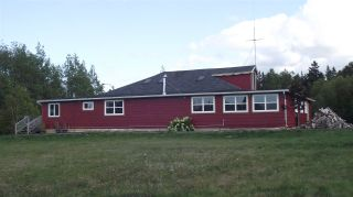 Photo 4: 6062 Pictou Landing Road in Pictou Landing: 108-Rural Pictou County Residential for sale (Northern Region)  : MLS®# 202107111