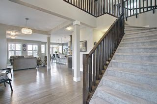 Photo 3: 107 Nolanshire Point NW in Calgary: Nolan Hill Detached for sale : MLS®# A1091457