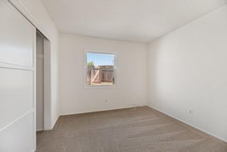 Photo 21: CLAIREMONT Property for sale: 4940-42 Jumano Ave in San Diego