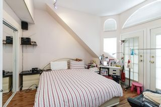 """Photo 11: 13 8711 JONES Road in Richmond: Brighouse South Townhouse for sale in """"CARLTON COURT"""" : MLS®# R2539471"""