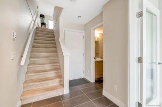 Photo 12: 76 16222 23A Avenue in Surrey: Grandview Surrey Townhouse for sale (South Surrey White Rock)  : MLS®# R2465823