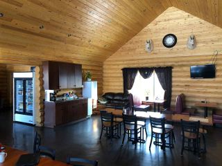Photo 12: 16859 N 97 Highway in Fort St. John: Fort St. John - Rural W 100th Business with Property for sale (Fort St. John (Zone 60))  : MLS®# C8032289