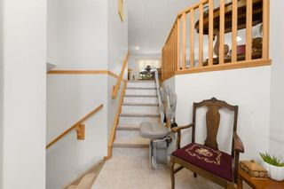 Photo 20: 32 1468: Rural Mountain View County Detached for sale : MLS®# A1120949