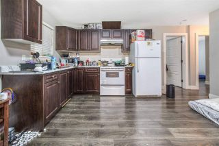 Photo 33: 12536 58A Avenue in Surrey: Panorama Ridge House for sale : MLS®# R2541589