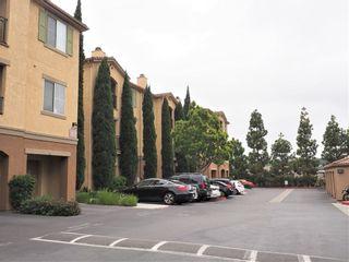 Photo 19: CARMEL VALLEY Condo for sale : 1 bedrooms : 3835 Elijah Ct #535 in San Diego