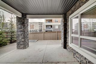 Photo 23: 2117 240 Skyview Ranch Road NE in Calgary: Skyview Ranch Apartment for sale : MLS®# A1118001