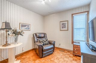 Photo 21: 356 Berkshire Place NW in Calgary: Beddington Heights Detached for sale : MLS®# A1148200