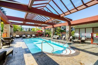 """Photo 32: 208 16421 64 Avenue in Surrey: Cloverdale BC Condo for sale in """"St. Andrews"""" (Cloverdale)  : MLS®# R2603809"""