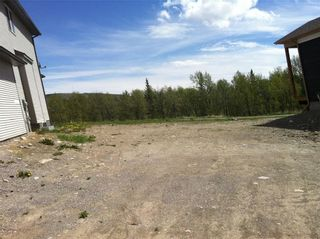 Photo 3: 325 CRAWFORD Close: Cochrane Land for sale : MLS®# C4126994