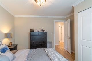 Photo 18: 27192 34 Avenue in Langley: Aldergrove Langley House for sale : MLS®# R2571380